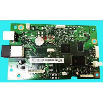 Hp Laserjet M127fn Anakart ( USB Kart - Formatter Board )