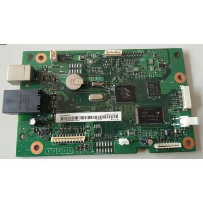Hp Laserjet M127fw Anakart ( USB Kart - Formatter Board )