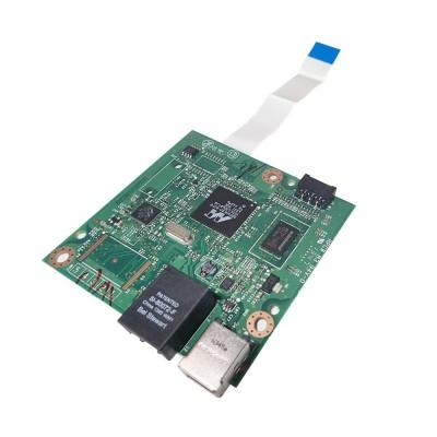 Hp Laserjet P1606 Anakart ( USB Kart - Formatter Board )