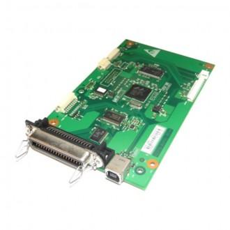 Hp Laserjet P2014 Anakart ( USB Kart - Formatter Board )