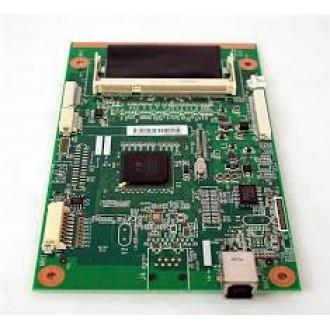 Hp Laserjet P2015 Anakart ( USB Kart - Formatter Board )