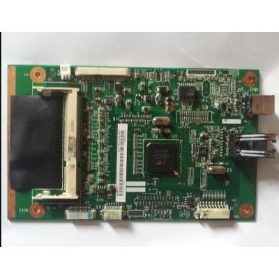Hp Laserjet P2015dn Anakart ( USB Kart - Formatter Board )
