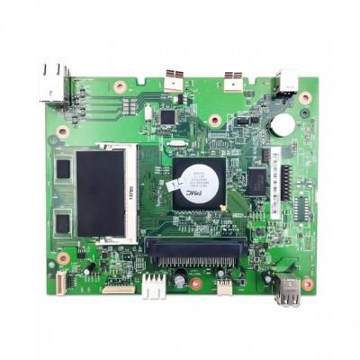 Hp Laserjet P3015dn Anakart ( USB Kart - Formatter Board )