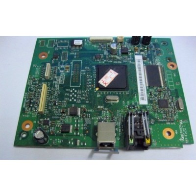 Hp Laserjet M1120 Anakart ( USB Kart - Formatter Board )