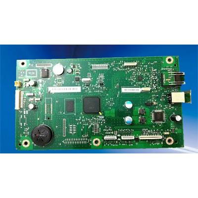 Hp Laserjet M1536dnf Anakart ( USB Kart - Formatter Board )
