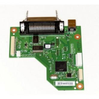 Hp Laserjet P2035 Anakart ( USB kart - Formatter Board )