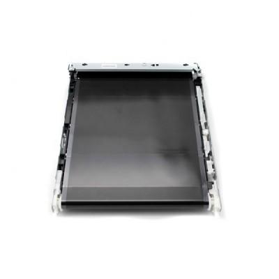 Hp Color Laserjet Pro M280nw Belt ( Transfer Ünitesi )
