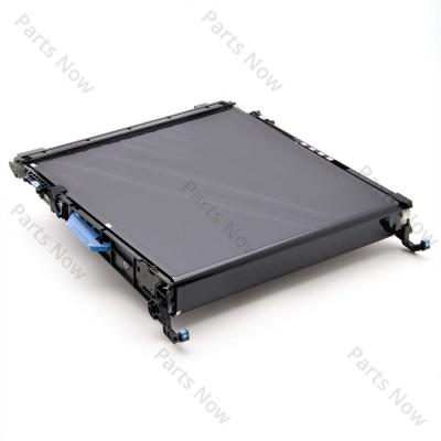 Hp Color Laserjet Cp5525 MFP Belt ( Transfer Ünitesi )