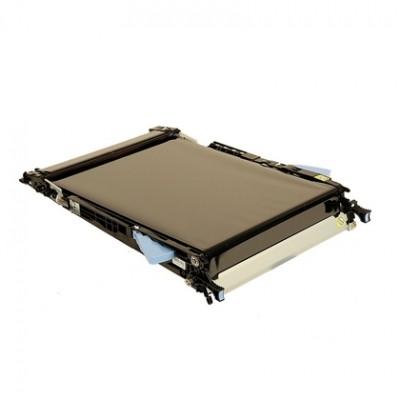 Hp LaserJet Enterprise 500 color Printer M551dn Belt ( Transfer Ünitesi )