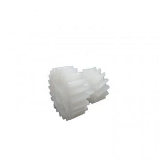 HP Color Laserjet CP5225n Fırın Dişlisi ( Fuser Gear )