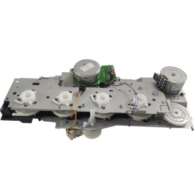 Hp Color Laserjet Pro M252n Ana Motor Dişli Seti