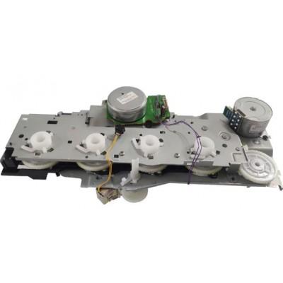 Hp Color Laserjet Pro MFP M281nw Ana Motor Dişli Seti
