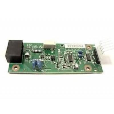 Hp Laserjet M1212nf Faks Kart ( Fax Card )