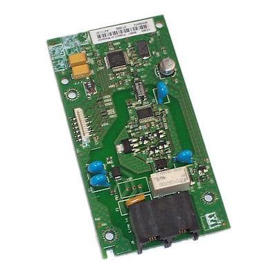 Hp Laserjet M1522nf Fax Kart ( Fax Card )