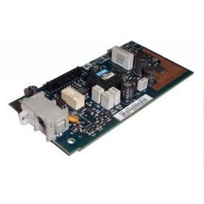 Hp Laserjet 3390 Fax Kart ( Fax Card )