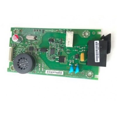 Hp Laserjet M127fn Faks Kart ( Fax Card )