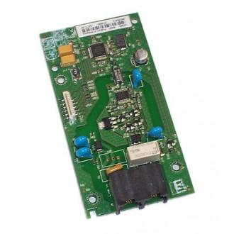 Hp Laserjet M2727nf Fax Kart ( Fax Card )