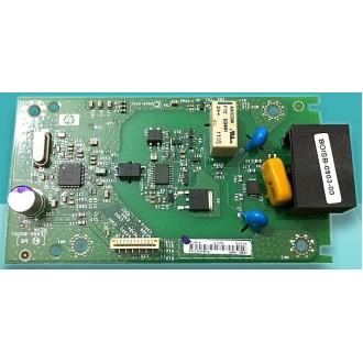 Hp Laserjet Pro 400 M475 Faks Kart ( Fax Card )