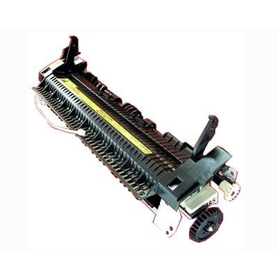 Hp Laserjet 1010 Fırın Ünitesi ( Fuser Unit - Isıtıcı Ünitesi )