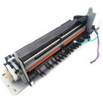 Hp Color Laserjet CP2025 Fırın Ünitesi ( Fuser Unit - Isıtıcı Ünitesi )