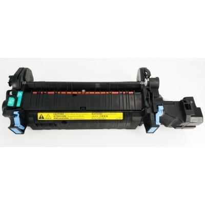 Hp Color Laserjet EnterPrise CP4020 MFP Fuser Unit ( Fırın Ünitesi )
