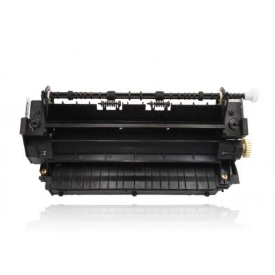 Hp Laserjet 1000 Fırın Ünitesi ( Fuser Unit - Isıtıcı Ünitesi )