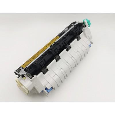 Hp Laserjet 4200 / 4300 Fırın Ünitesi ( Fuser Unit - Isıtıcı Ünitesi )