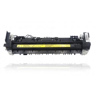 HP Laserjet P1102 / P1102w Fırın Ünitesi ( Fuser Unit - Isıtıcı Ünitesi )