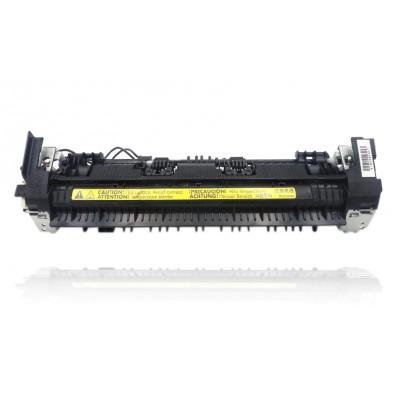 Hp Laserjet P1505 Fırın Ünitesi