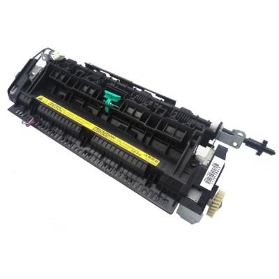 HP Laserjet P1606 Fırın Ünitesi ( Fuser Unit - Isıtıcı Ünitesi )