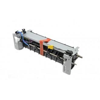 Hp Laserjet P2035 Fırın Ünitesi ( Orjinal Sıfır Fırın )