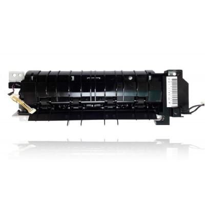 HP Laserjet P3005 / M3027 / M3035 Fırın Ünitesi ( Fuser Unit - Isıtıcı Ünitesi )