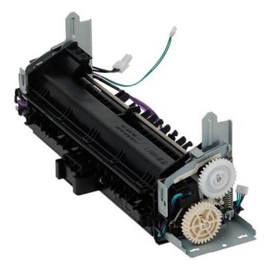 Hp Color LaserJet Pro MFP M476nw Fırın Ünitesi ( Fuser Unit - Isıtıcı Ünitesi )
