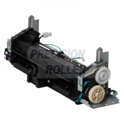 Hp Laserjet Pro 400 Color M451dn Fırın Ünitesi ( Fuser Unit - Isıtıcı Ünitesi )