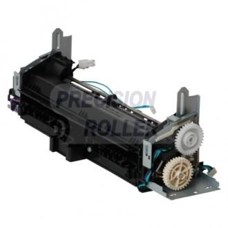 Hp Laserjet Pro 400 Color M451nw Fırın Ünitesi ( Fuser Unit - Isıtıcı Ünitesi )