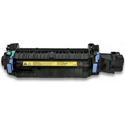 Hp Laserjet Enterprise 500 Color M551n Fuser Unit ( Fırın Ünitesi )