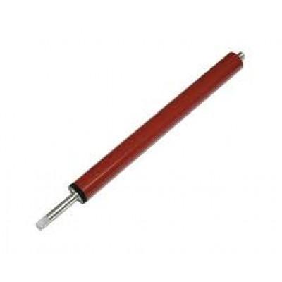 Hp Laserjet P2015n Fırın Alt Merdane ( Press Merdane - Kauçuk Merdane )