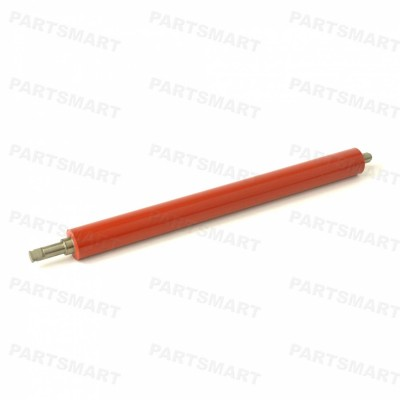 Hp Laserjet Pro M402dw Fırın Alt Merdanesi ( Press Merdane - Kauçuk Merdane )