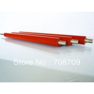 Hp Laserjet P2015 Fırın Alt Merdane ( Press Merdane - Kauçuk Merdane )