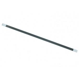 Hp Laserjet 5100 Heating Element ( Isıtıcı Element )