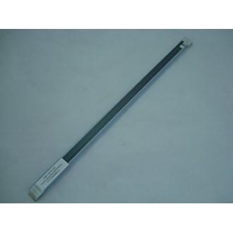 Hp Laserjet P3015dn Heating Element ( Isıtıcı Element )