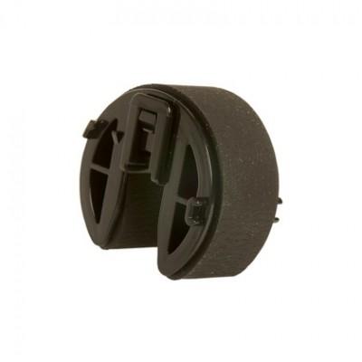 Hp Color Laserjet Cm1312nfi Kağıt Pateni ( Pick up Roller )