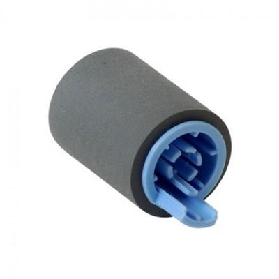 Hp Laserjet 4000 Kağıt Pateni  ( Pick up Roller )