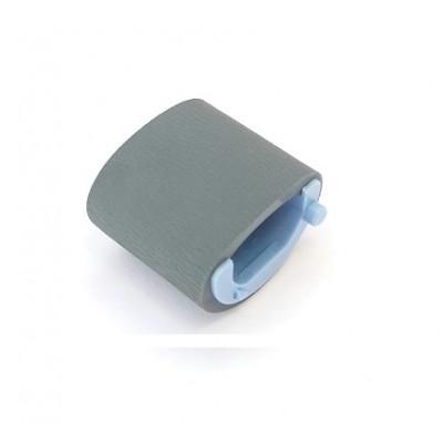 Hp Laserjet P1102 Kağıt Pateni orjinal ( Pick up Roller )