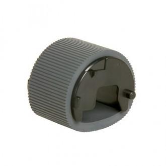 Hp Laserjet  P2035 / P2035N / P2055D / P2055DN / P2055X Printer Manual Pick Up Roller ( Yazıcı Manuel Kağıt Pateni ) ( 10 Adet )