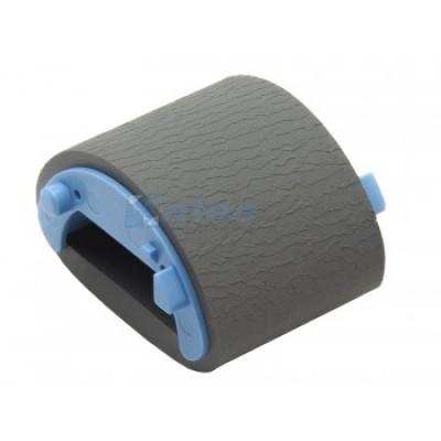 Hp Laserjet M1536DNF Pick up Roller ( Kağıt Pateni )