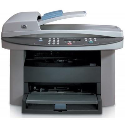 Hp Laserjet 3030 Lcd Kontrol Panel ( Control Panel )
