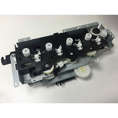 Hp Color Laserjet CM1312 Ana Motor Dişli Seti