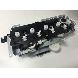 Hp Color Laserjet CP1515 Ana Motor Dişli Seti