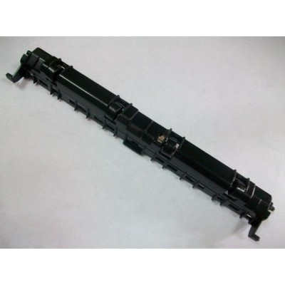 Hp Laserjet 4350 Fuser Delivery Guide Assembly